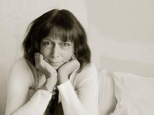 Sabine Nehmzow