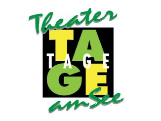 Theatertage am See