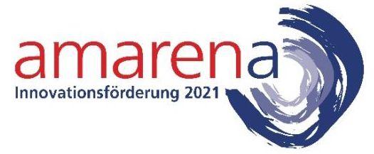 amarena 2021