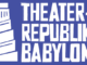 Theaterrepublik Babylon 2021