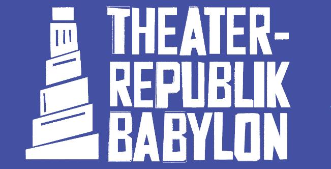 Theaterrepublik Babylon 2021
