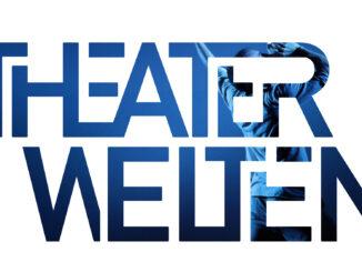 Theaterwelten Banner