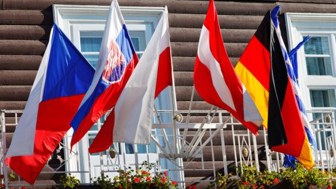 Internationale Spielbegegnungen ISI/ISA 2022